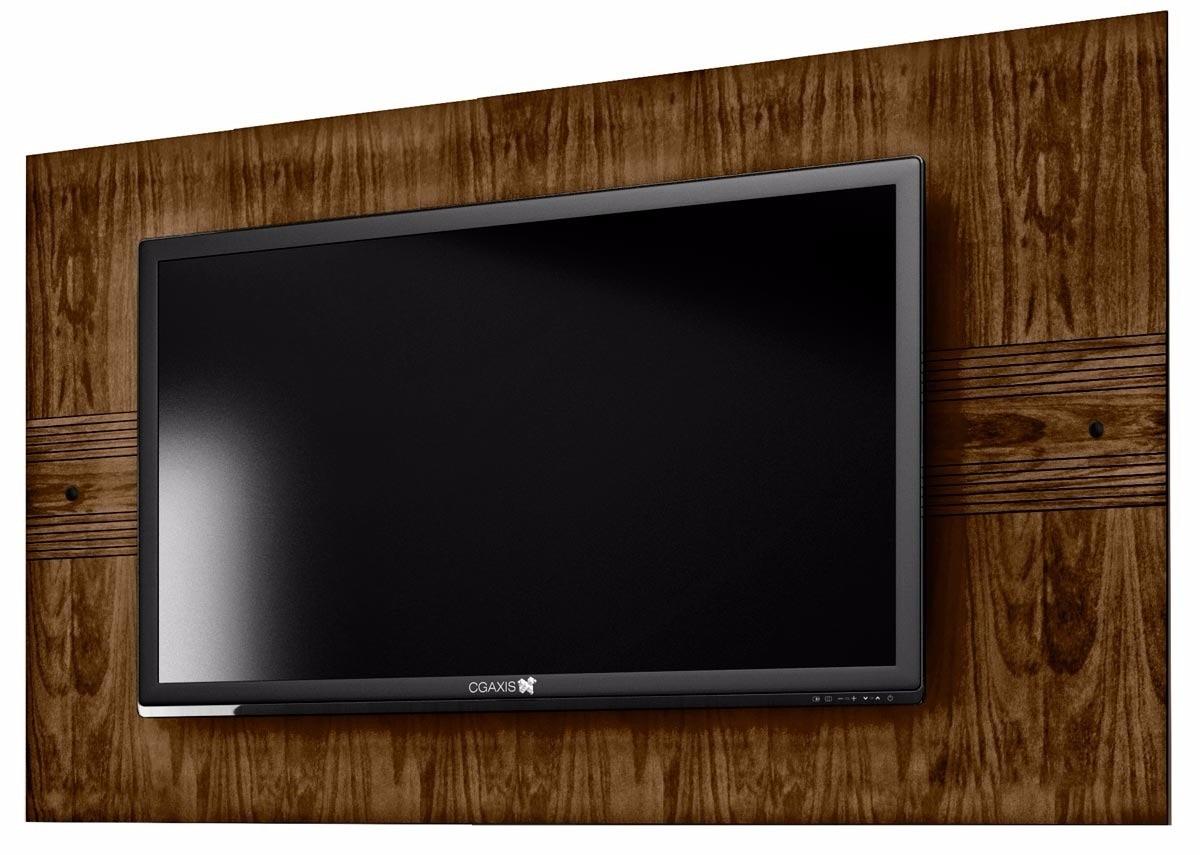 painel para tv prata laminado de madeira nobre 17 mm #63401C 1200x855