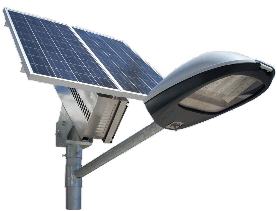 Painel Placa Célula Energia Solar Fotovoltaica 145 Watts 12v  R$ 820