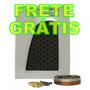 Porta Chumbinhos (pellet Holder) 68 Tiros 4,5 Mod. Pc-6845ae