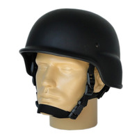 Capacete M88 Tático - Airsoft - Paintball - Frete Grátis