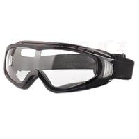 Liquidação Óculos De Proteção Airsoft Tático - Paintball