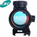 Red Dot Cbc Para Trilho 11 Milimetros (queima De Estoque)