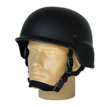 Capacete M88 Tático - Airsoft - Paintball - Frete Grátis