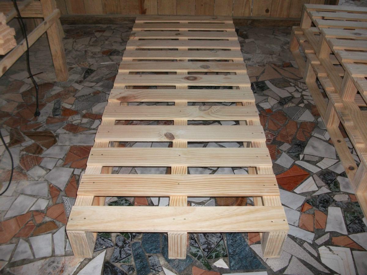 paletes para camas e decoração . (( madeira )) novo #846947 1200x900