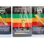 Palheta Riyin Saxofone Tenor Ótimo Custo Benefício