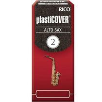 Palheta Sax Alto Plasticover 2, 01537