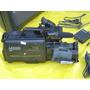 Filmadora De Cassete Panasonic M -1000 Anos 90