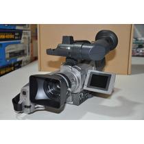 Filmadora Panasonic Ag-dvc7p - Nova - Com Nf