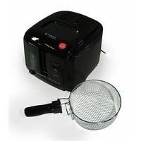 Fritadeira Elétrica Cadence Fast Fry Frt200
