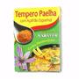 Tempero Para Paelha - Paella Sabater 12g (6 Saches De 2g)