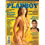 Revista Playboy Denise Ramos 1994 Ediçao 222 No Estado