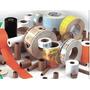 Etiquetas Adesivas P/ Impressoras Zebra Tlp2844 S4m E Argox