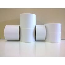 Etiquetas Adesivas Para Impressora Zebra E Argox