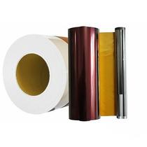 Papel / Ribbon Copal E Fuji - 10x15 (600 Fotos)