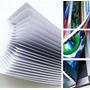 100 Folhas Papel Glossy Fotográfico À Prova D´água 140g A4