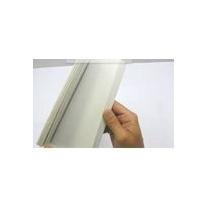 Papel Couche Brilho 150gr/m² A4 (embalagem Com 50 Folhas)