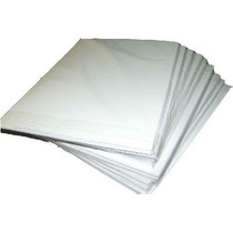Foto 1000 Un Glossy Photo Paper Brilho180g A4 -mercadoenvios