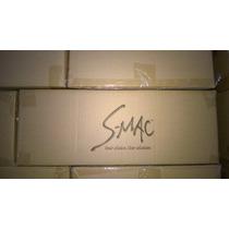 Papel Fotografico Fosco / Matt Smac A4 160g/m2 - 1800 Folhas