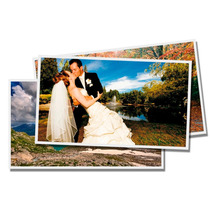 Papel Fotográfico Glossy Brilhante Adesivo 135grs A4 Pct 20f