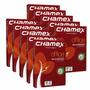 Papel Sulfite 2000 Folhas Brancas A4 Marca Chamex Office