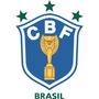 6 Transfers A4 Sublimaticos Brasil Frete Gratis.