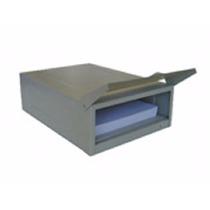 Desumidificador De Papel Dry Paper 700 Bivolt Larroyd