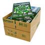 Papel Folha Sulfite A4 Copimax - Pack (caixa C/ 10 Pacotes)