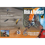 Dvd Curso Paramotor - Risk And Reward