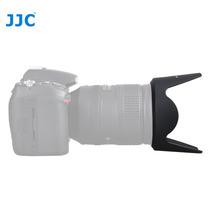 Parasol P/ Objetiva Nikon Af-s 28-300mm F3.5-5.6g Ed Vr