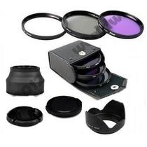 Acessórios Para Máquina Fotográfica