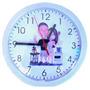 Relógio De Parede Para Personalizar-10 Unidades