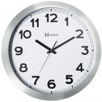 Relógio Parede Herweg 6407 079 Analógico - Refinado