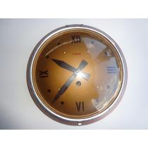 Relógio Antigo Tagus