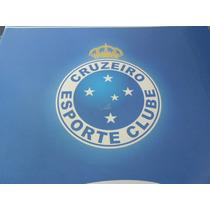 Relogio De Parede Do Cruzeiro Com Pendulo Original