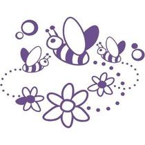 Adesivos Decorativos Infantis - Decore O Quarto Do Seu Bebe