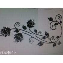 Adesivo Vinil Decorativo - Envelopamento Geladeira E Móveis