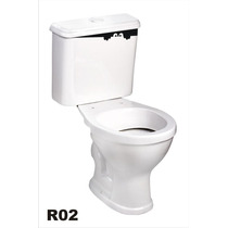 Adesivo R02 Para Caixa De Descarga Do Vaso Sanitário Olhos