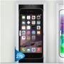 Adesivo 123 Porta Smartphone Celular Iphone 6 Samsung Galaxy