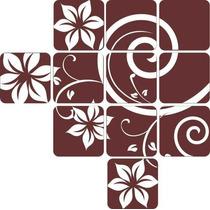 Adesivos Decorativos - Placas - Stick Home - Painel