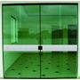 Faixa Para Portas De Vidro Jateado Arabesco Preço De Fábrica