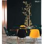 Adesivos Decorativos - Bambu - Stick Home