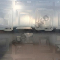 Adesivo Jateado Texturizado Box Portas Janelas Vidro 7m X 1m