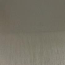 Plastico Ades.premium Titanium 45x10m Con-tact