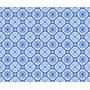 Adesivos Decorativos Azulejo 36 Unidades 15x15