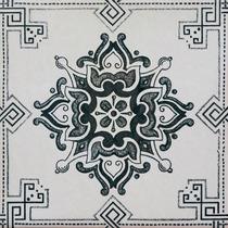 Adesivo Azulejo Decorativo - Cozinha - Banheiro - Cód 018