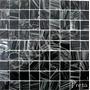 Pastilhas De Vidro Cristal - Linha Monet - Vários Modelos