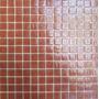 Pastilhas De Vidro Básica Só R$ 5,50 Placa - Mosaicos !!