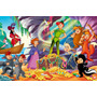 Painel Decorativo Festa Infantil Peter Pan (mod3)