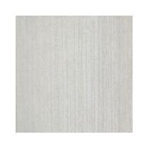 Papel De Parede Barato - Italiano - Vanity - 70cm Cod: 91126