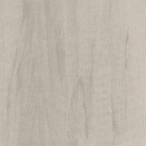 Papel De Parede Bobinex Natural 1412 Madeira Cinza Textura